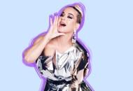 katy-perry-american-idol-2020