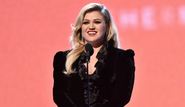 kelly-clarkson-biggest-hits