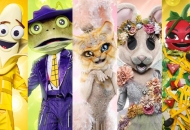 masked-singer-banana-frog-kitty-mouse-taco
