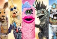 masked-singer-group-a-playoffs