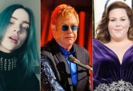 oscar-performers-Billie-Eilish-Elton-John-Chrissy-Metz