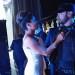92nd Annual Academy Awards, Backstage, Los Angeles, USA - 09 Feb 2020