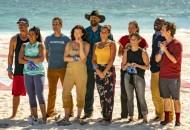 survivor-winners-blue-sele-tribe