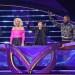 the-masked-singer-season-3-judges-jamie-foxx