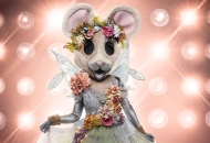 the-mouse-masked-singer-season-3