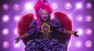 the-night-angel-masked-singer-season-3