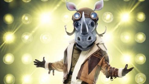 the-rhino-masked-singer-season-3