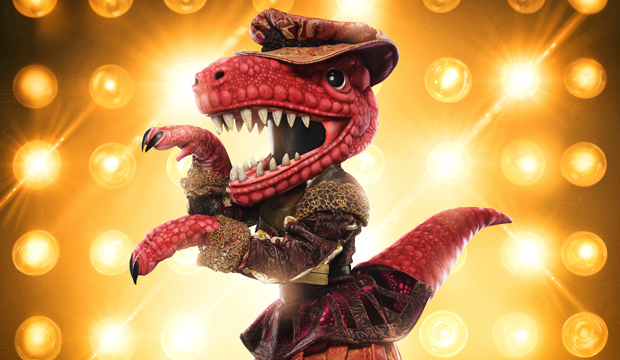 the-t-rex-masked-singer-season-3