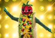 the-taco-masked-singer-season-3