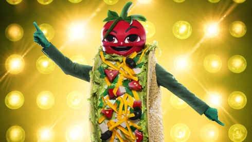 the-taco-masked-singer-season-3