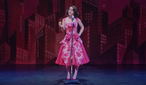 The-Marvelous-Mrs-Maisel-costumes-Apollo