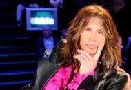 American-idol-judges-ranked-steven-tyler