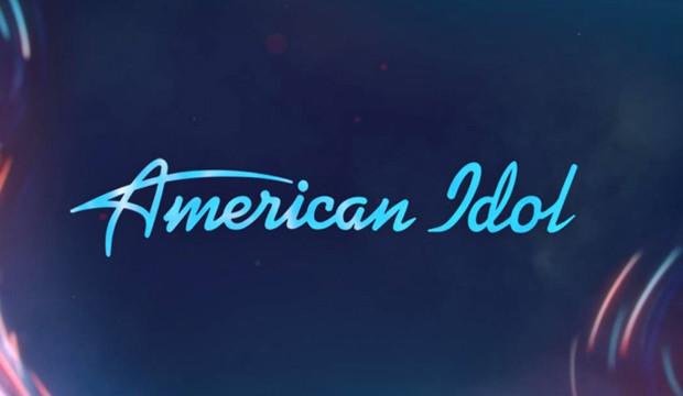 American Idol ABC Logo