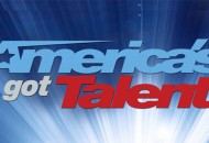 Americas-got-talent-acts-gone-wrong