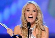 Carrie-Underwood-ACM-Entertainer-of-the-Year-2010