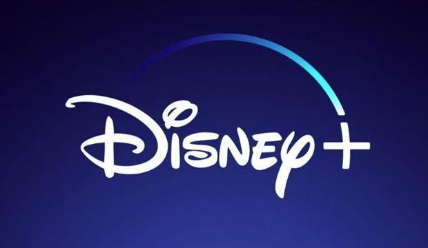 Disney-plus-best-live-actions-films