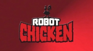 Elizabeth-Gillies-robot-chicken