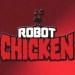 Elizabeth-Gillies-robot-chicken
