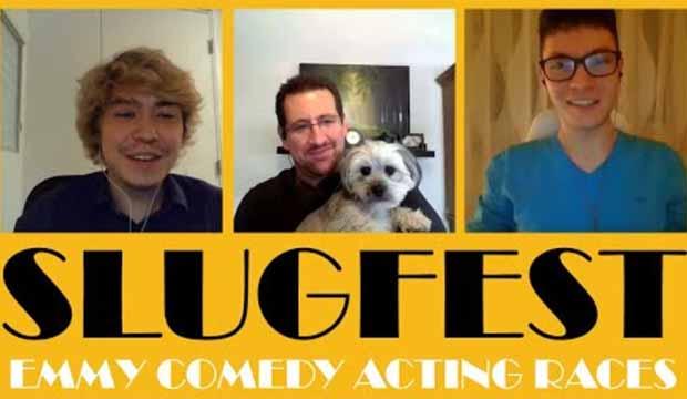 Emmys-Comedy-Acting-Slugfest