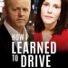 How-I-Learned-to-Drive