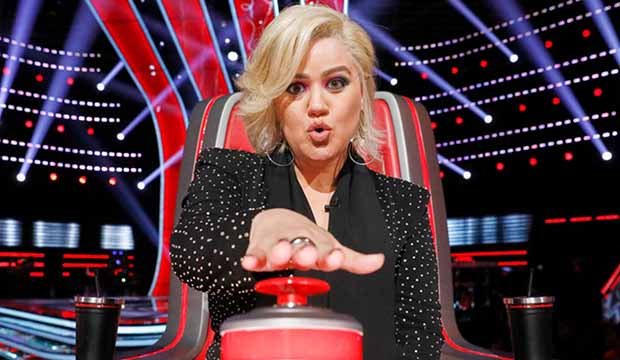 the voice blind auditions 2020