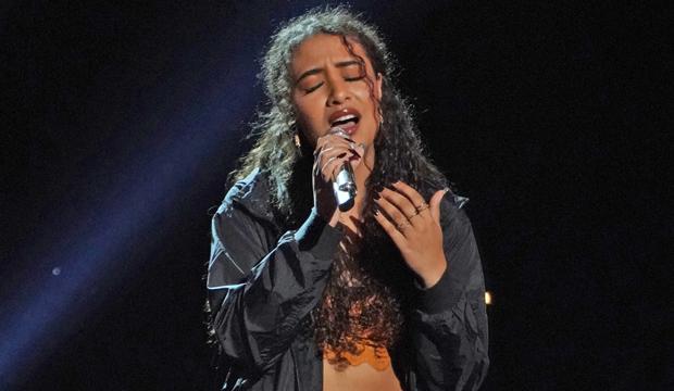 Kimmy-Gabriela-american-idol