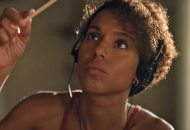 Little-fires-everywhere-cast-Kerry-washington