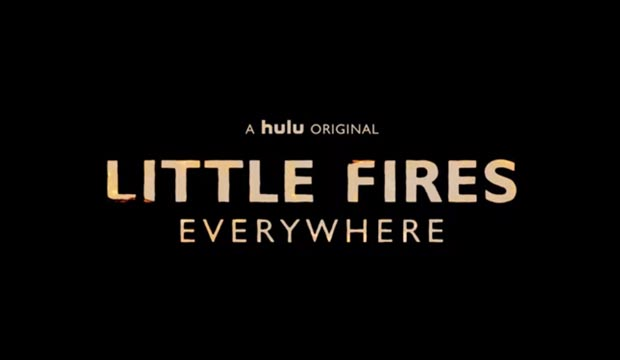 Little-fires-everywhere-cast
