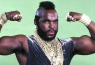 Most-iconic-TV-hairstyles-Mr-T