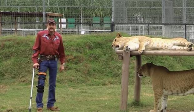 Netflix-best-Crime-documentaries-Tiger-king