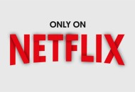Netflix-best-Crime-documentaries