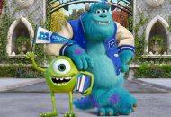 Pixar-Movies-Ranked-Monsters-university
