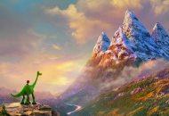 Pixar-Movies-Ranked-The-Good-Dinosaur