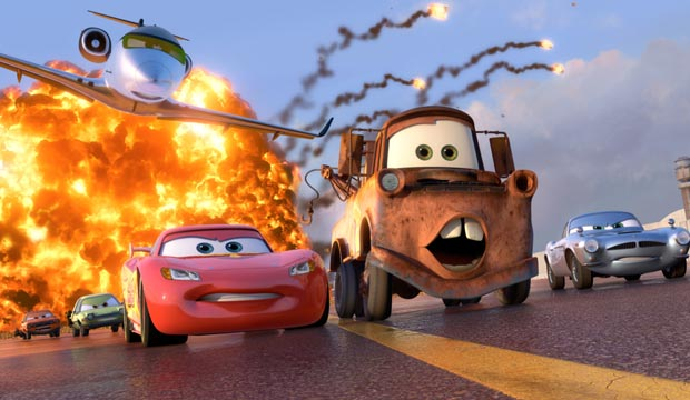 Pixar-Movies-Ranked-cars-2