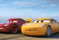 Pixar-Movies-Ranked-cars-3