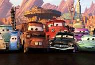 Pixar-Movies-Ranked-cars