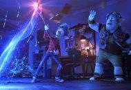 Pixar-Movies-Ranked-onward