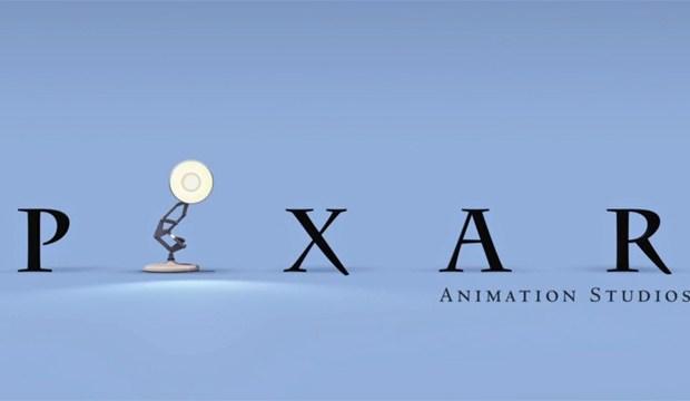 Pixar-Movies-Ranked
