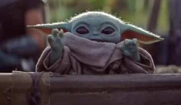 Reasons-we-love-baby-yoda-Took-the-internet-by-storm