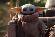 Reasons-we-love-baby-yoda-giant-features