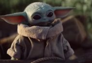 Reasons-we-love-baby-yoda-perfect-green-complexion