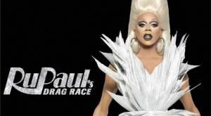 Rupauls-drag-race-non-eliminations