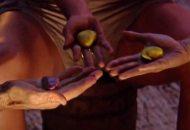 Survivor-jaw-dropping-twists-Purple-rock-Marquesas