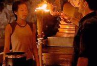 Survivor-jaw-dropping-twists-fools-merge-Thailand