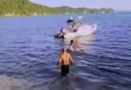 Survivor-jaw-dropping-twists-instant-elimination-Palau