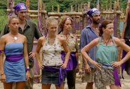 Survivor-jaw-dropping-twists-the-outcasts-Pearl-islands