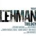 The-Lehman-Trilogy