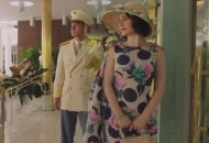 The-Marvelous-Mrs-Maisel-costumes-ep-5