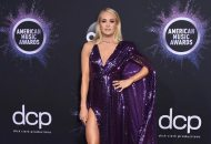 The-Masked-singer-dream-cast-ladies-Carrie-underwood
