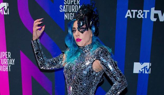 The-Masked-singer-dream-cast-ladies-Lady-Gaga